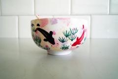 1_ceramiche-Baz-6