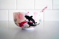 ceramiche-Baz-2