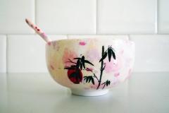ceramiche-Baz-4