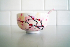 ceramiche-Baz-6
