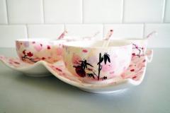 ceramiche-Baz