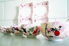 ceramiche-Baz1