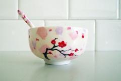 ceramiche-Baz2