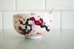 ceramiche-Baz3
