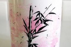tazza-bambu