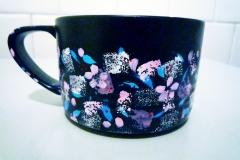 tazza-nera-fiori-1