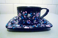 tazza-nera-fiori-2