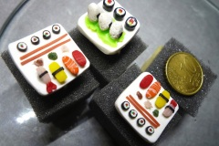 anelli-sushi-e-onigiri-series-1