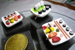 anelli-sushi-e-onigiri-series-5