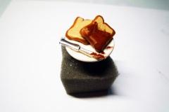 anello-pane-e-cioccolata