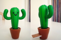 cactus-usb-dongle_web