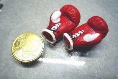 guantoni-ciondoli