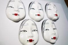 maiko-masks-1