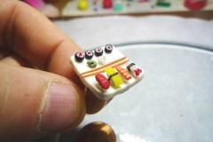 sushi-ring-4