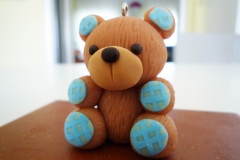 teddy-bear-2